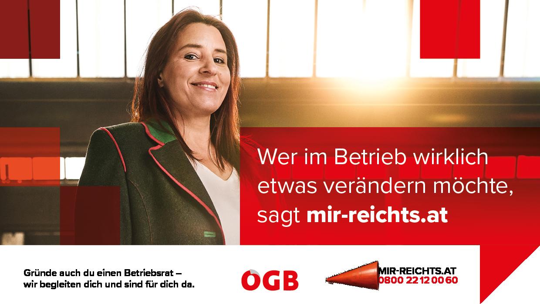 Download: Web-Banner - Download auf Mir reicht's!